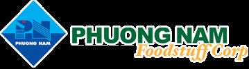 Phuong Nam Foodstuff Corp